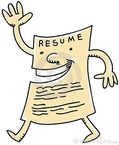 How to write a good Teacher Resume Teach Abroad with